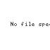 Hong Kong Finance